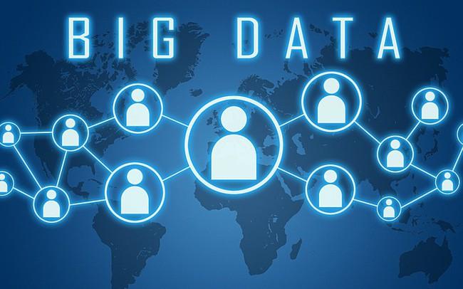 BIG DATA là gì? Big data trong kĩ thuật và trong cuộc sống
