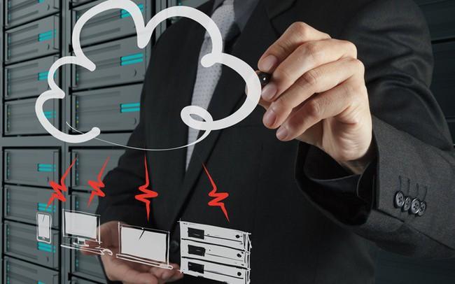 Đám mây (Cloud) khác với máy chủ (Server) như thế nào?