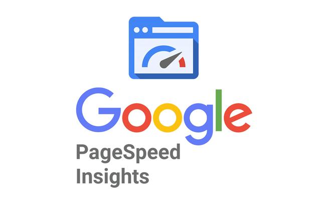 Tìm hiểu công cụ đánh giá tốc độ Google Speed Test