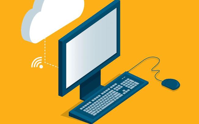 DNS Server là gì? Tác dụng của DNS Server?