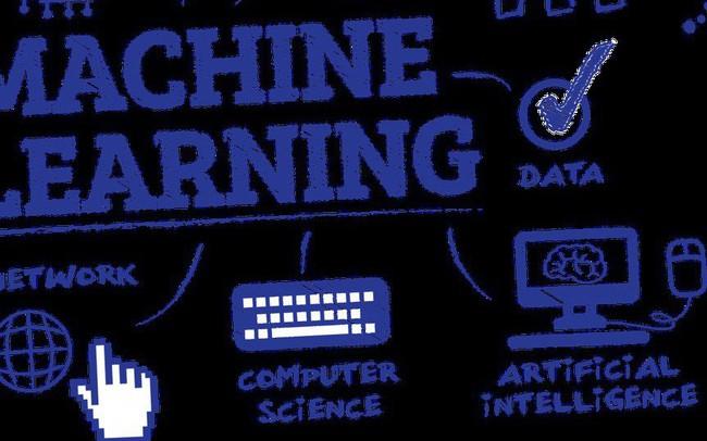Machine Learning - công nghệ khai thác tối đa giá trị Big Data như thế nào?