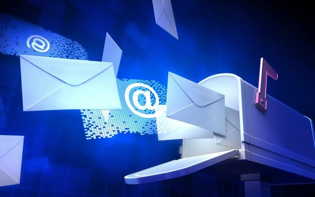 Mail server - Máy chủ thư điện tử là gì?