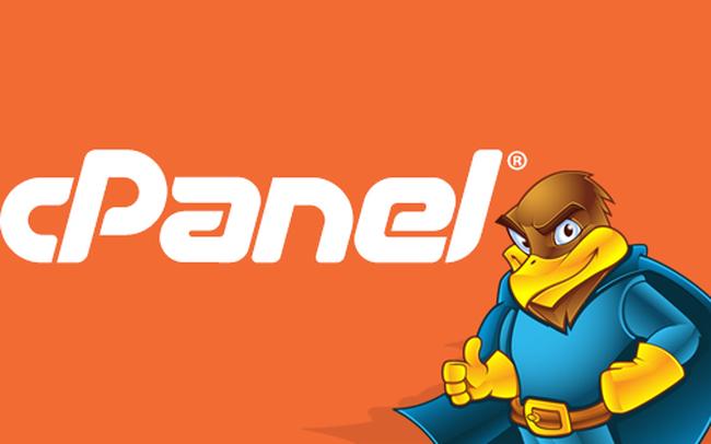cPanel là gì? Hướng dẫn trình quản lý hosting cPanel cho người mới bắt đầu