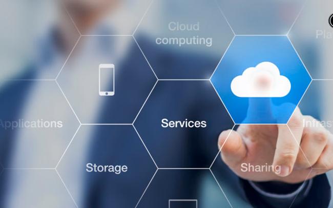 6 bước để có kế hoạch sẵn sàng cho việc sử dụng cloud storage
