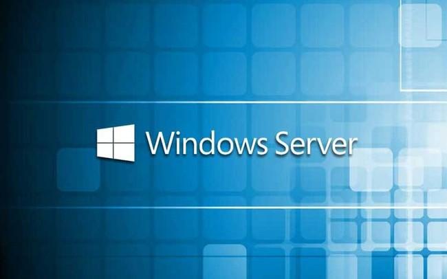 Hệ điều hành windows server là gì? Chức năng của windows server