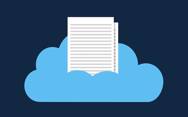 Hướng dẫn lựa chọn self-hosted cloud storage tốt nhất và triển khai phần mềm trên server