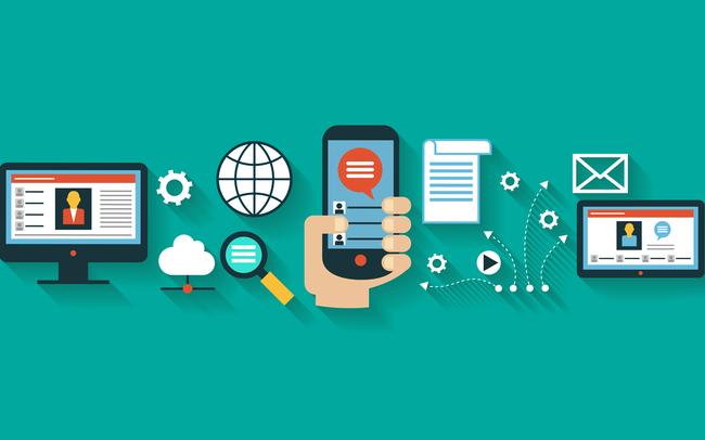 5 lý do doanh nghiệp phải sử dụng email theo tên miền riêng