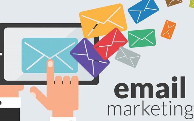Làm thế nào để nâng cao hiệu quả chiến dịch email marketing