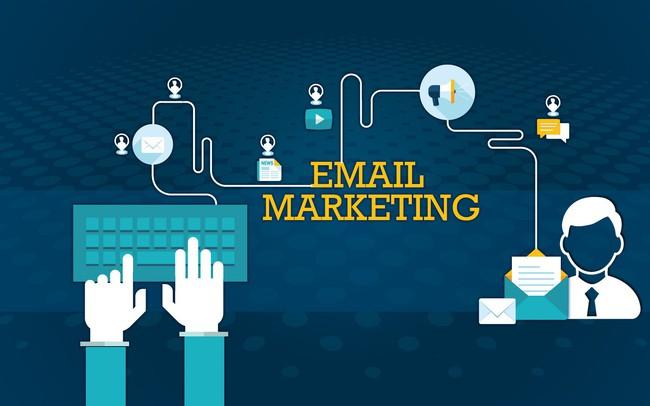 Lưu ý để lựa chọn nhà cung cấp email marketing tốt nhất cho doanh nghiệp