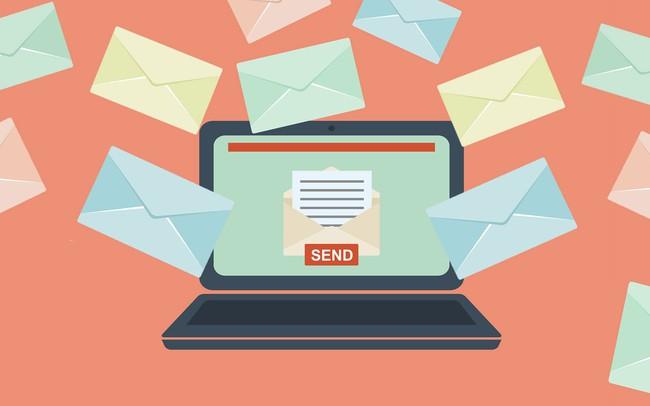 Vì sao nên sử dụng Email doanh nghiệp thay cho Gmail?