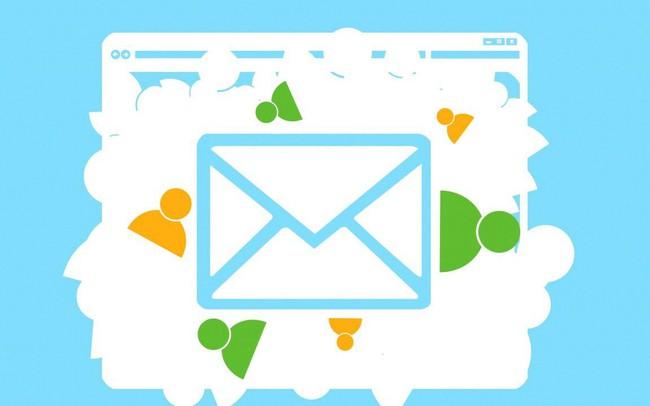 Domain trong Email Address là gì?