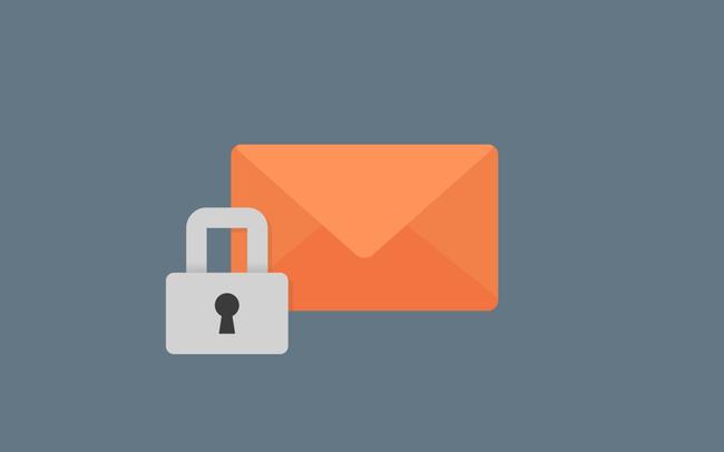 BizFly Business Email - Nhà cung cấp email doanh nghiệp bảo mật hàng đầu tại Việt Nam