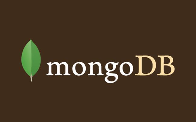 Hướng dẫn cách cài đặt MongoDB trên CentOS 7