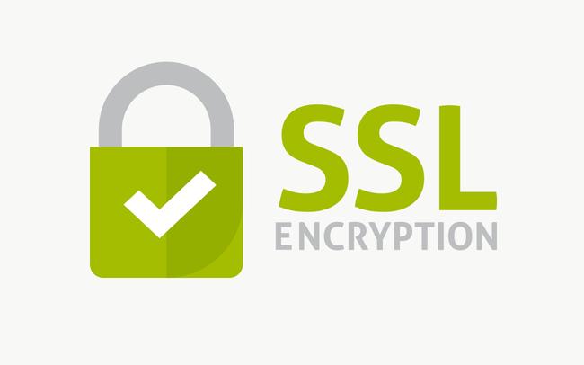 Hướng dẫn cài đặt SSL trên cPanel/WHM