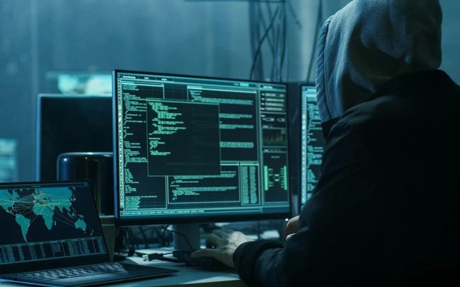 Công cụ kiểm tra mã độc website được chuyên gia tin dùng