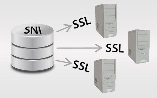 Hướng dẫn kích hoạt SNI SSL trên Direct Admin