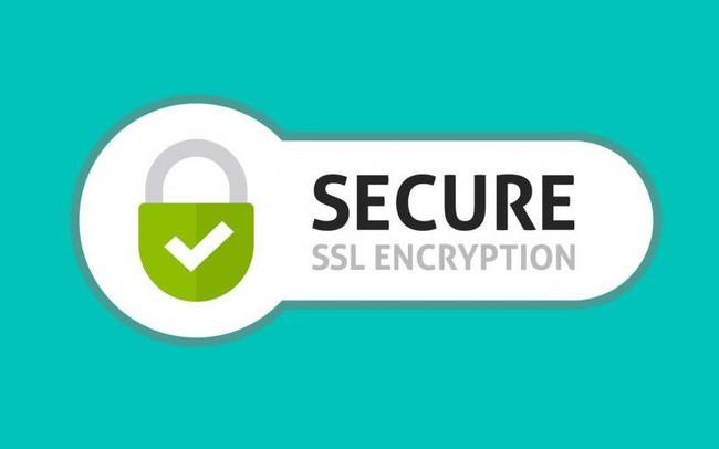 Hướng dẫn cài đặt SSL certificate trên Direct Admin