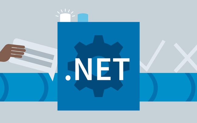 .NET framework là gì? Các khái niệm cơ bản về .NET framework