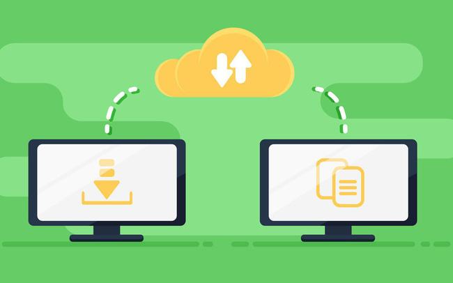 FTP là gì? Hướng dẫn cách chuyển file lên hosting server bằng FTP