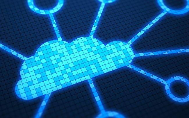 VLAN - Virtual LAN là gì? Lợi ích và cách cài đặt VLAN