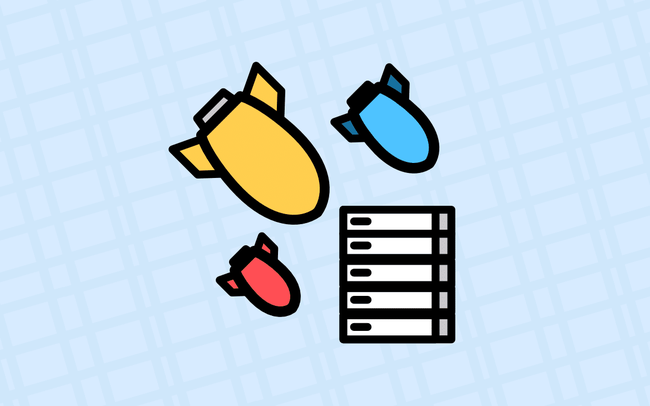 DDoS là gì? DDoS Shield của BizFly Cloud phát hiện và ngăn chặn tấn công hiệu quả