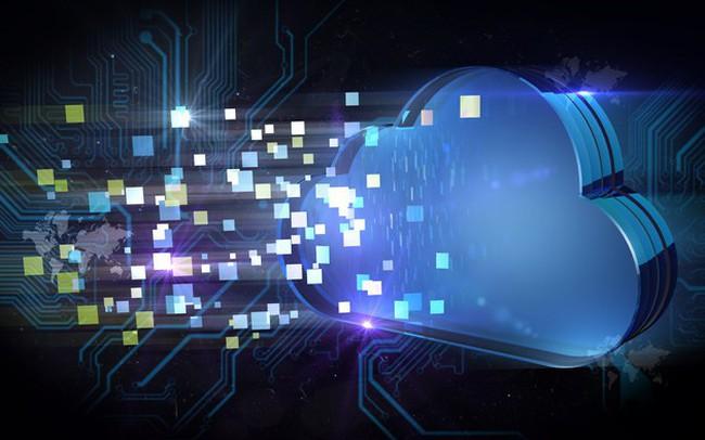 Vai trò của Backup dữ liệu? Hệ thống backup của nhà cung cấp hàng đầu Việt Nam