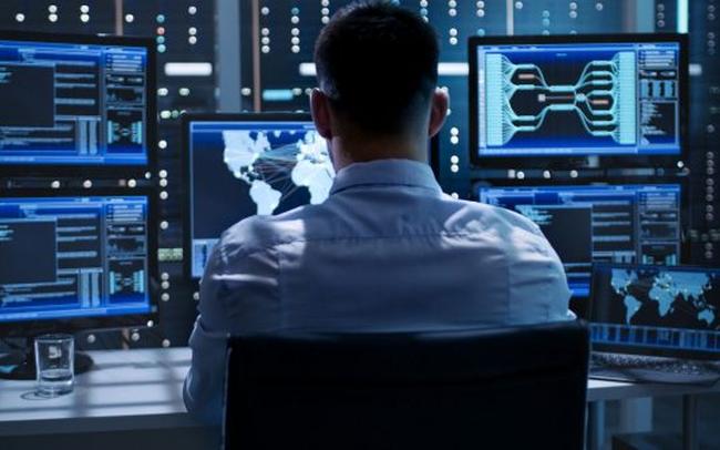 Hệ thống của BizFly Cloud bảo mật tối tân tới đâu?