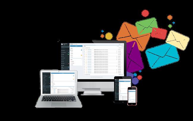 4 Lợi ích BizFly Business Email giúp doanh nghiệp tăng tốc kinh doanh