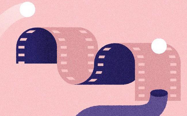 Cách tạo một trang web phát video như Netflix, Amazon hoặc Hulu
