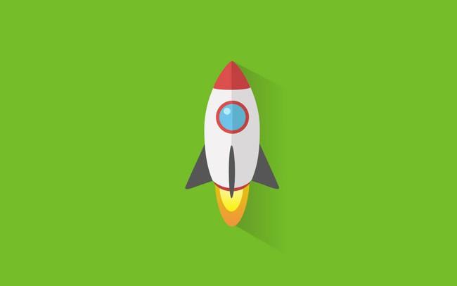 Mẹo tối ưu trang web để tải nội dung video nhanh hơn