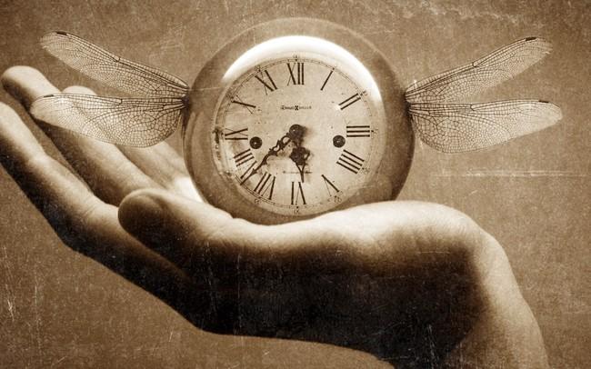 Giải thích về Time-to-live (TTL) là gì?
