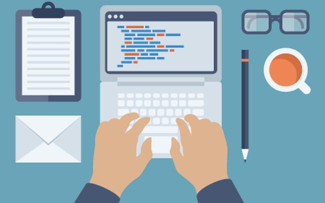 10 cách cải thiện hiệu suất website tập trung vào front-end performance (P2)