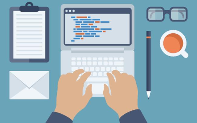 10 cách cải thiện hiệu suất website tập trung vào front-end performance (P1)