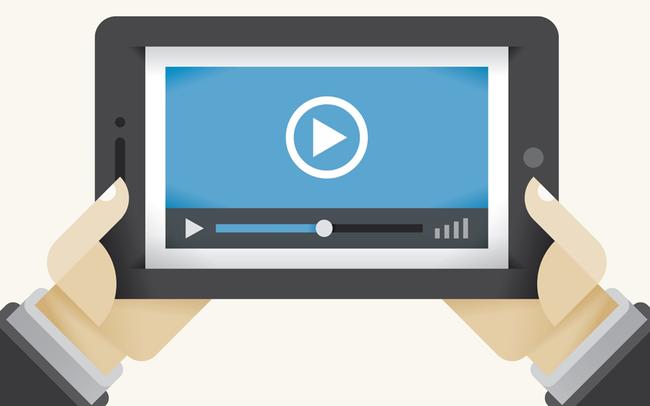 [Infographic] Phân tích xu hướng xem Video theo yêu cầu (VOD) của người dùng