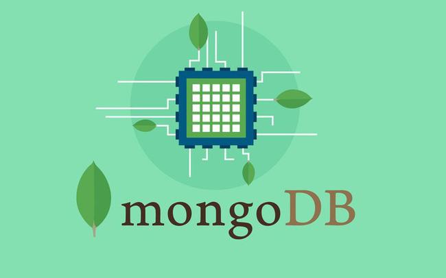Kết quả hình ảnh cho MongoDB