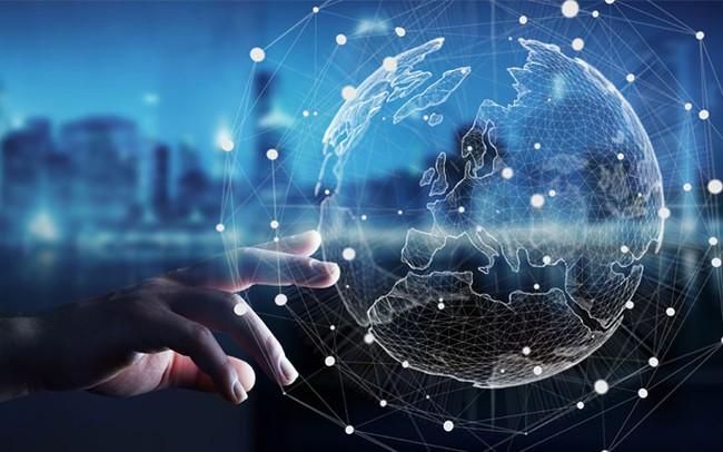 Tại sao Điện toán đám mây lại là lựa chọn thích hợp để triển khai kho dữ liệu Big data