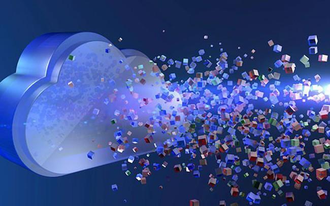 Ưu điểm và nhược điểm của việc di chuyển big data sang đám mây