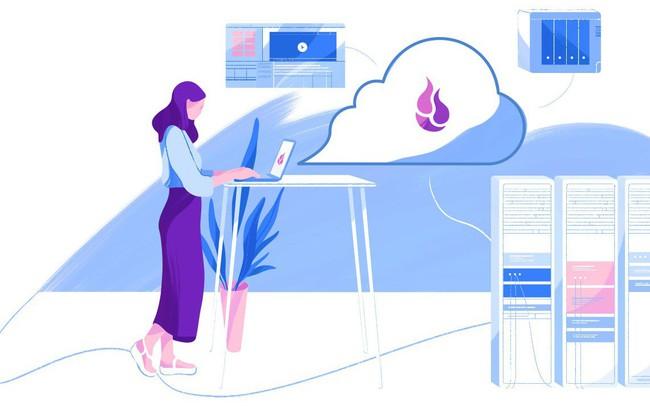 Các công cụ storage tốt nhất năm 2019 giúp xây dựng một Cloud storage cho riêng bạn (P1)