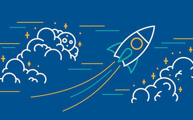 Tại sao Python hoàn hảo cho các start-up?