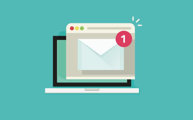 5 cách bảo vệ email doanh nghiệp khỏi các cuộc tấn công mạng