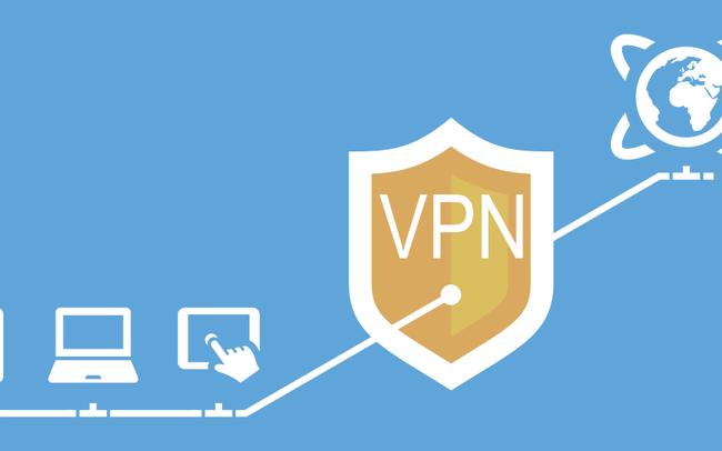 Tổng quan về  VPN
