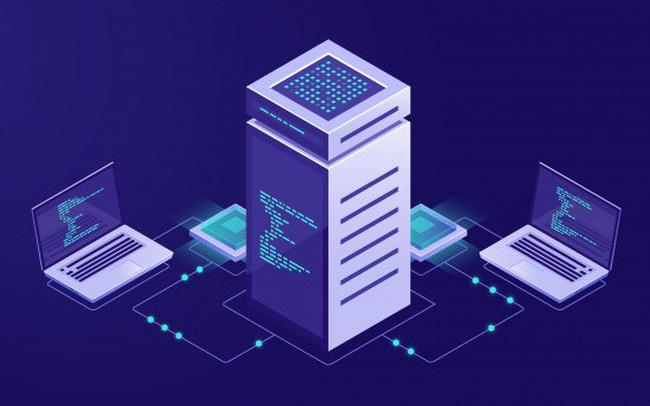 Cloud server là gì mà lại được cả thế giới tin dùng và săn đón