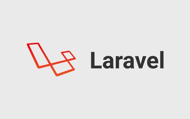 Ưu điểm và nhược điểm của Laravel - Techblog của VCCloud