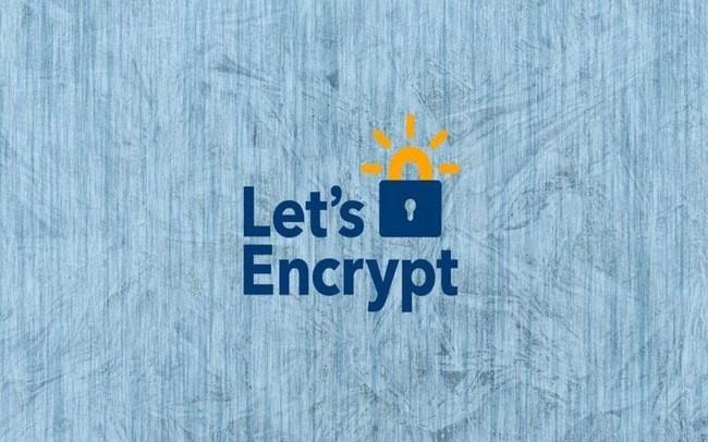 Hướng dẫn cài đặt Let's Encrypt để tạo chứng chỉ SSL