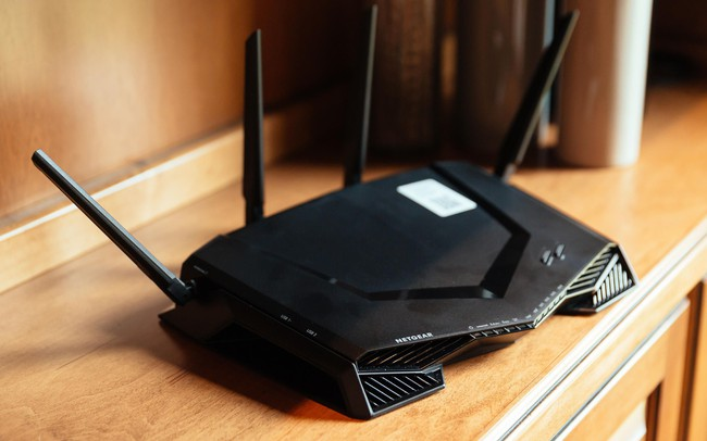 Phân tích về router technology, sự khác biệt cơ bản giữa router và modem