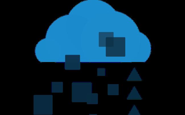 Khởi động chiến lược tích hợp ứng dụng trên cloud với những phương án thực hiện tốt nhất sau đây