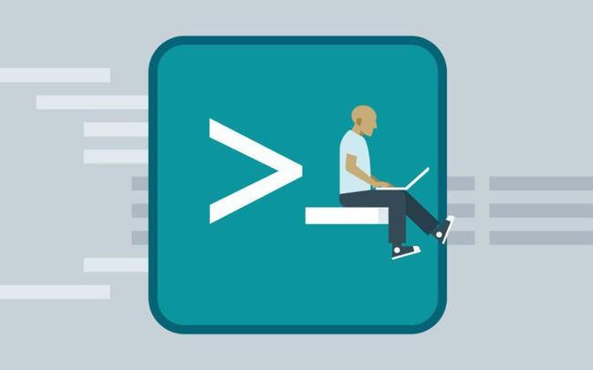 Các câu lệnh Powershell đơn giản cho mọi hệ điều hành Windows