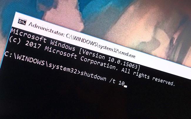 Windows Terminal cung cấp các tính năng trợ giúp người dùng command-line