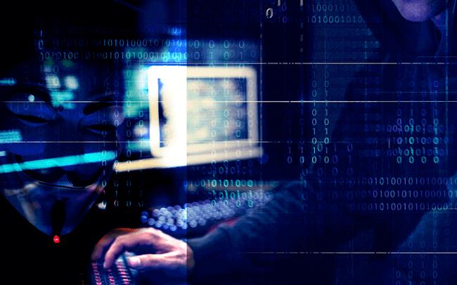 Làm thế nào khi CMS của doanh nghiệp bị tấn công? Hệ thống bảo mật của doanh nghiệp có đủ an toàn?