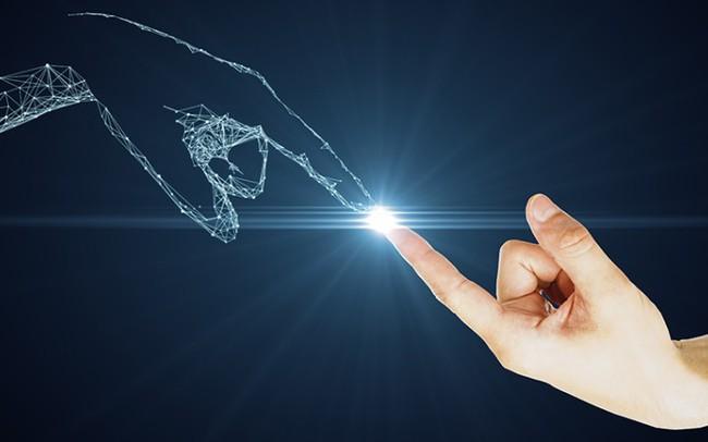 5 lợi ích và vai trò của điện toán đám mây trong chuyển đổi kỹ thuật số